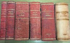 Marcadè V. - Pont P.- Spiegazione teorico-pratica del Codice Napoleone-1871-1883