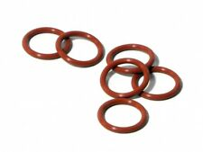 HPI 6816 Silicone O-Ring S10 (6) Savage XL / Savage XS Flux