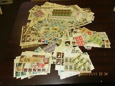 .Discount USPS Postage 5000 8 cent stamps, Mint NH, Face value $400 Net $240