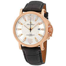 Lucien Piccard Triomf Men's Watch LP-40018-RG-02S
