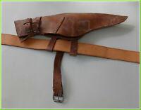 Housse De Pioche WW2,porte pioche,époque WWII #24720