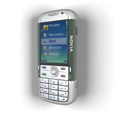 Véritable Nokia 5700 XpressMusic téléphone fictifs Farces Fun Kids ~ 5700xpress green
