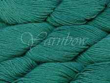 Lorna's Laces ::Shepherd Sock #.6ns:: yarn Douglas Fir