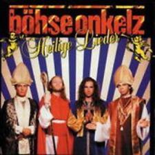 Heilige Lieder von Böhse Onkelz (2005)