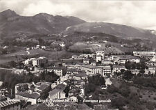 * SARNANO - Panorama parziale