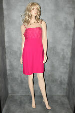 BNWT Day Meets Night Evening Dress Size 14 Pretty Cocktail Party Frock Prom