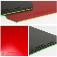 Replacement Table Tennis Rubber Attack Fast Fast Attack Hard Ping Pong