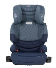 Mother's Choice Cherish Convertible Baby Car seat Chair Newborn 0 to 4 Years