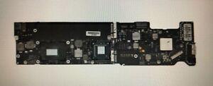 Logic Board i7 2GHz 8GB MacBook Air 13 Mid 2012 A1466 Apple Genuine