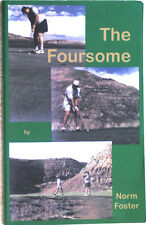 THE FOURSOME A Golf Play