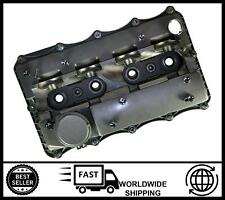 Cylinder Head Engine Valve Cover (Rocker Cover) FOR Peugeot Citroen 1858445