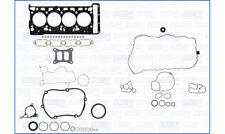 Full Engine Rebuild Gasket Set SKODA OCTAVIA TSI 16V 1.8 180 CJSB (11/2012-)
