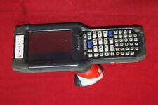 Intermec CK3a1_GRB_4 Barcode Scanner IMC-CK3AA4M000W4400 w/Battery. @R0