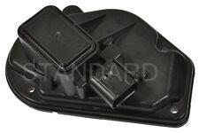 Standard Motor Products TH450 Throttle Position Sensor