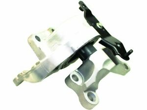For 2010-2017 Ford Taurus Transmission Mount Upper 78549VC 2011 2012 2013 2014