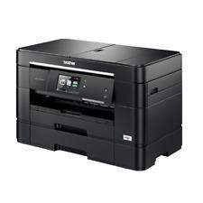 Brother MFCJ5720DW All-In-One Inkjet Printer