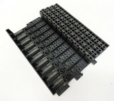 Siemens 6ES7 193-4CA30-0AA0 6ES7193-4CA30-0AA0 E:3 VE=10 Stk.Terminalmodul -used