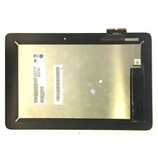ASUS Transformer Book T100H T100HA Tab LCD LED HD Touch Screen Digitizer 10.1''
