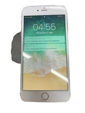 Apple iPhone 6 Plus - 16 Go - Or (Désimlocké)