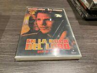 En La Boca Du Loup DVD Den Of Lions Stephen Dorff Bob Hoskins Scellé Neuf