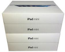 Apple iPad Mini 2 Retina Display, 16GB, Space Gray, Wi-Fi Only, Bundle Included!
