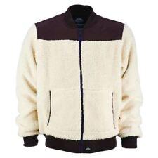 Cappotti e giacche da uomo stile gilet e giubbotti imbottiti con colletto taglia M
