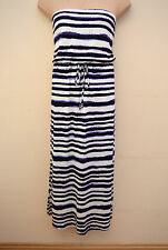 Monsoon Striped Plus Size Dresses for Women
