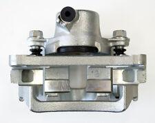 Toyota Landcruiser 120/150 Series 3.0TD/4.0P Rear Brake Caliper RH 9/02>ON NEW
