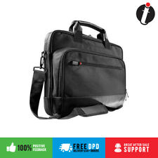 Lenovo Thinkpad Basic Case Notebook Laptop Bag Carrying Case 15.6in Black