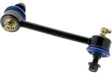 Suspension Stabilizer Bar Link Kit-4WD Front Right Mevotech MK80583