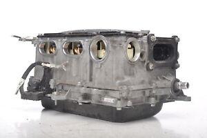 TOYOTA AURIS II 1.8 16V Hybrid Onwards High Voltage Inverter G9200-76030