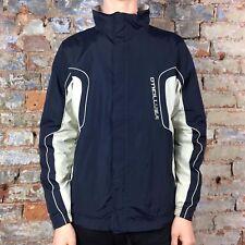 O'Neill Jacket/coat Brand new - Black - S