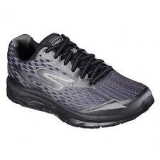 Skechers GoRun Forza 2 Trainers Mens Sports Running Memory Foam Training Shoes