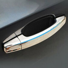 Chrome Door Handle Cover Trim Fit Chevrolet Malibu 2012-2015