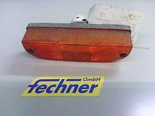 Blinker vorne links Opel Kadett C 1977 Blinker Seitenblinker