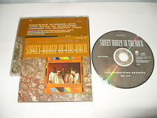 Sweet Honey In The Rock - Feel Something Drawing Me On (cd ex Condition