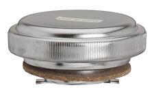 OE- Stant 10102 Engine Oil Filler Cap