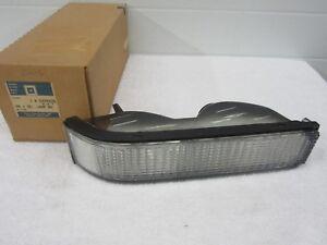 NOS 1988-2002 Chevrolet/GMC Blazer Yukon Escalade  RH  Front Park T/S Lamp    dp