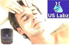 US labz Acne cleanser mask anti blemish All Skin Types Perfume-Free Unisex
