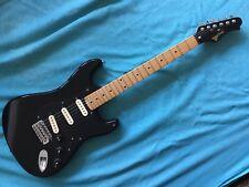 Yakima chitarra ELETTRICA GIAPPONESE VINTAGE