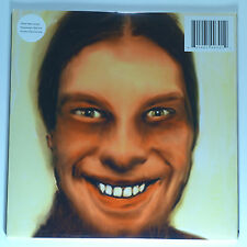 Aphex Twin-I Care because you do ** 180gr-VINYL - 2 LP ** incl. mp3-Code ** NEW **