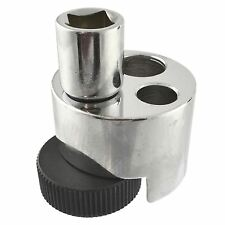 "Stud Removal / Remover Extractor And Installer 1/2"" Drive 1/4 inch (6mm) - 3/4"