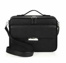 Bally Bags for Men 7401f12b7e818