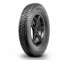 CONTINENTAL CST17 165/60R20 113M 165 60 20 Tyre