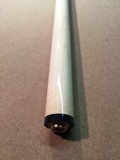 12mm Pool Cue Shaft 5/16 x 18 fits Players Outlaw Voodoo Many Others