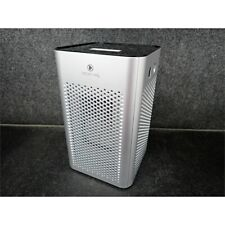 Medify Ma-25 Air Purifier, 120V, Silver