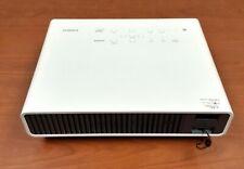 Casio XJ-M140 DLP Projector...NEW!