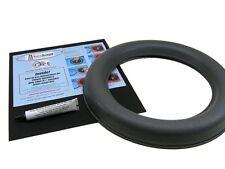 "13"" Foam Surround Repair Kit to suit JL Audio Speakers 13W7 (FSK JL13W7-1)"