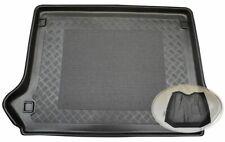 Sotra Protection de Coffre pour Fiat Doblo Tapis de Coffre antid/érapant sur Mesure pour Le Transport de Courses Bagages et Animaux domestiques