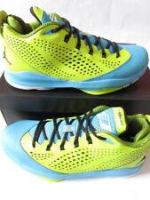 Zapatillas de baloncesto de hombre Jordan Talla 44